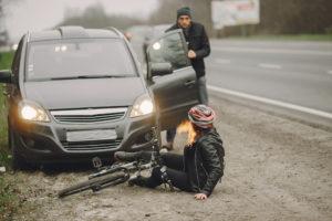 Kam kráča bezpečnosť na cestách?