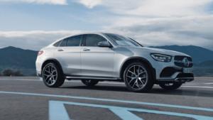 Najviac a najmenej spoľahlivé autá na nemeckom trhu.