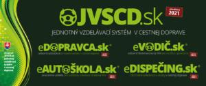 JVSCD
