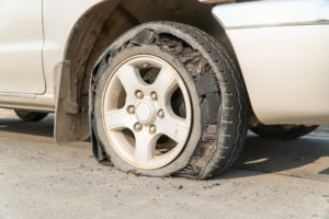 Správca cesty je povinný uhradiť škody