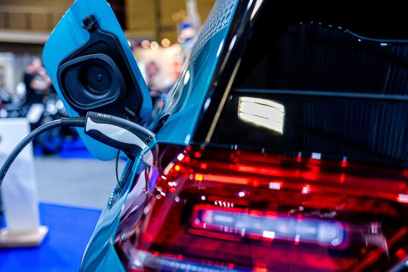 Euro 7 pravdepodobne vylúči spaľovacie motory z hry
