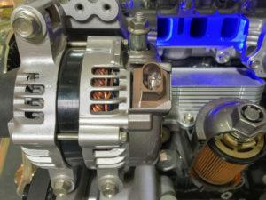 Kedy a prečo meniť palivový filter?