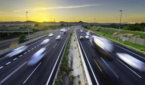 Priority vo výstavbe cestnej infraštruktúry.