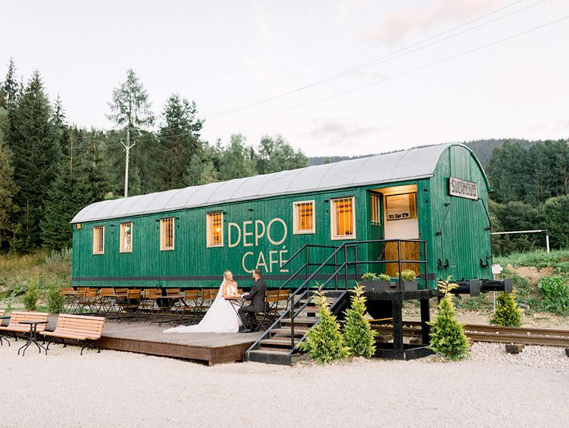 Depo-Cafe-Telgart