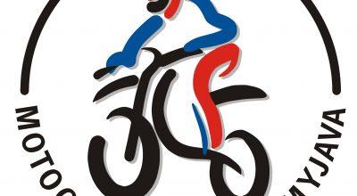 Logo_JPG